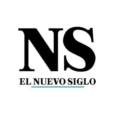 EL NUEVO SIGLO (@ElNuevoSiglo) | Twitter