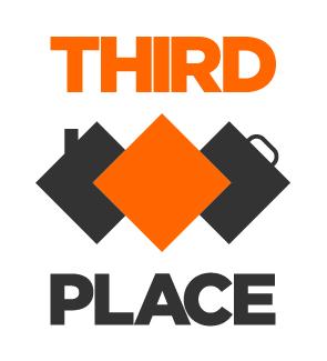 third place Third - traduction anglais-français forums pour discuter de third, voir ses formes composées, des exemples et poser vos questions gratuit.