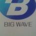 @Agency_BigWave