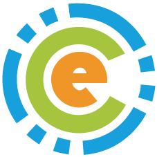 @CE_Espol