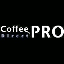 CoffeePro  Coffee Maker