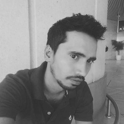 @mithuhassan