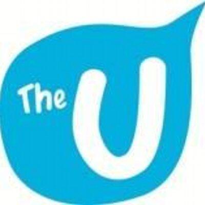 The u sutton the u sutton twitter for The sutton