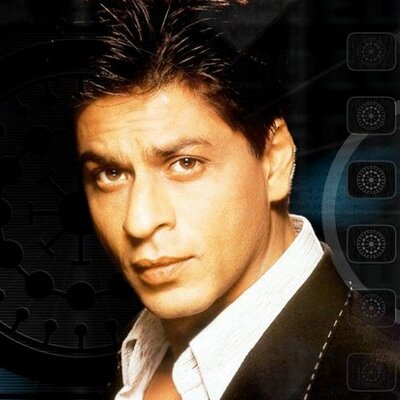 Bollywood SRK Quotes
