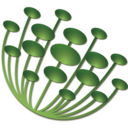 22seeds Software (@22seeds) Twitter