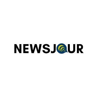 Newsjour!