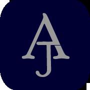 @Astons_jewels