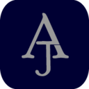 Photo of Astons_jewels's Twitter profile avatar