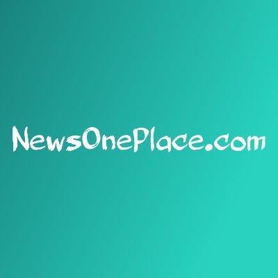 @newsoneplace