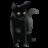 David Rae (@warycat) Twitter profile photo