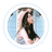 christa 🍉 (@christaline_) Twitter profile photo
