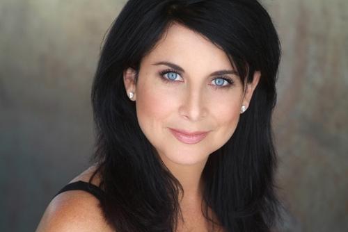 Penelope Fortier