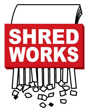 shred works shredworks twitter. Black Bedroom Furniture Sets. Home Design Ideas