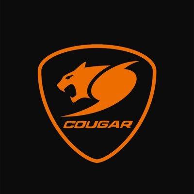 COUGAR LATAM Profile