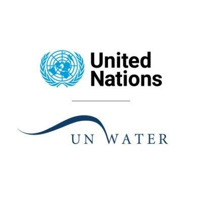 @UN_Water