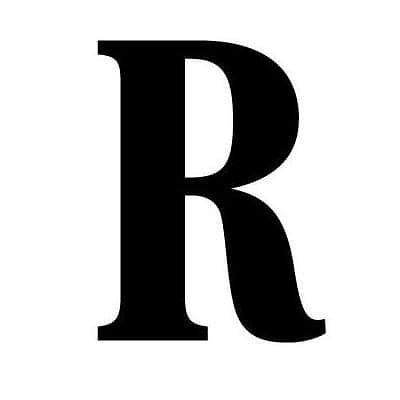 Logo de la société La Repubblica