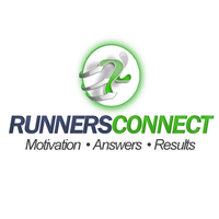 RunnersConnect | Social Profile