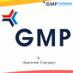 GMP Ltd Profile Image
