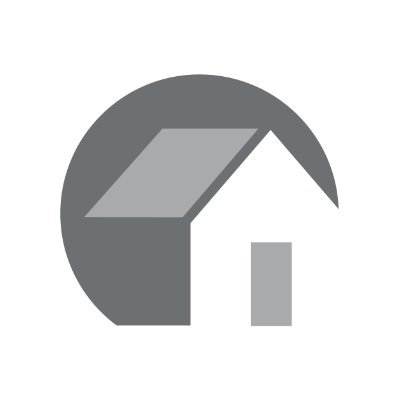 House of Brokers Realty, Inc.