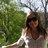 Brittany Walter - Brii_Ann