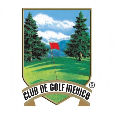 club de golf m xico clubgolfmexico twitter. Black Bedroom Furniture Sets. Home Design Ideas