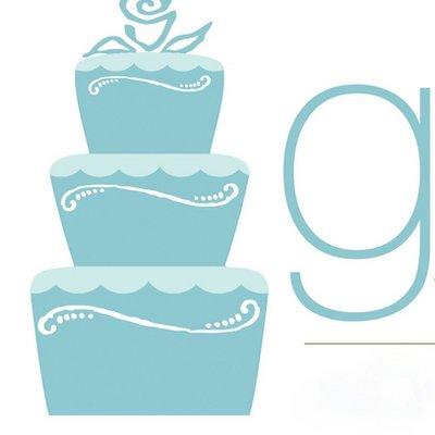 Gloria the Cake Lady GloriaCakeLady Twitter