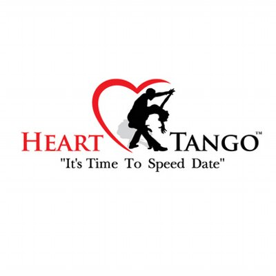 Heart tango speed dating review