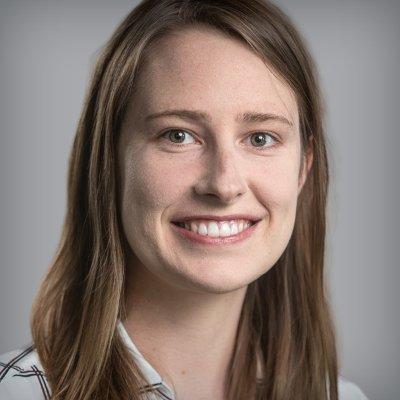Rebecca Robbins Profile