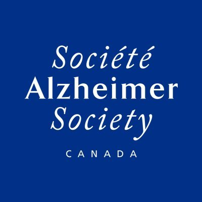 Working nationwide to improve quality of life for Canadians affected by Alzheimer's disease and other dementias and advance the search for the cause and cure.