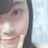 The profile image of stringham_maria
