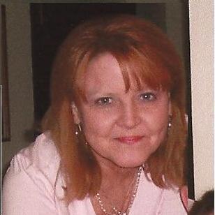 Linda S. Rayor - The Conversation