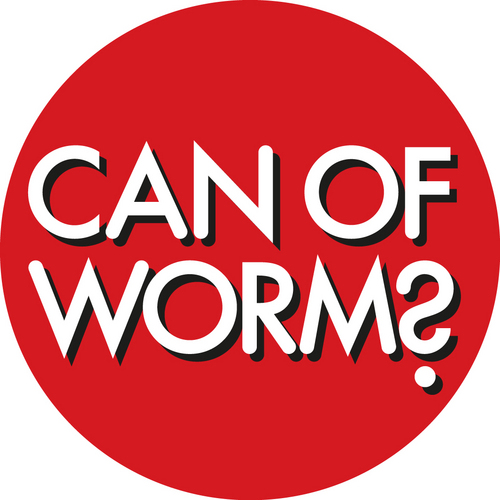 Can Of Worms Social Profile