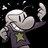 Rex Dart, Eskimo Spy twitter.