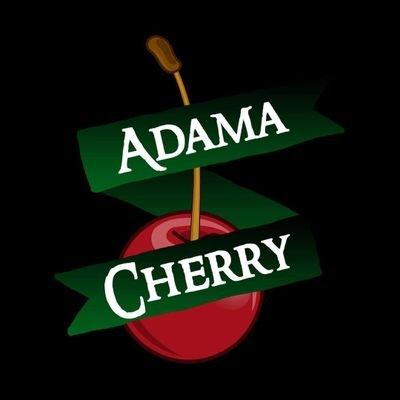 Adama cherry's