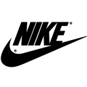 Team Nike Basketball