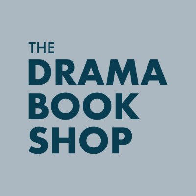 2011 Tony Honor for Excellence in Theatre. Since 1917, the greatest theatre and film bookshop in the world. New location now open! #DramaBookShop