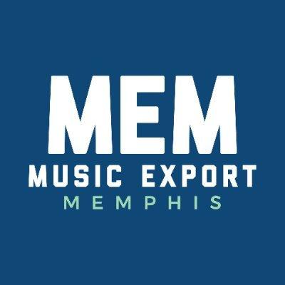 @musicexportMEM