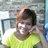 Tonya Davis - tonyadavis3