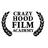 Crazy Hood Film