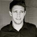Adam Owens - @nadam - Twitter