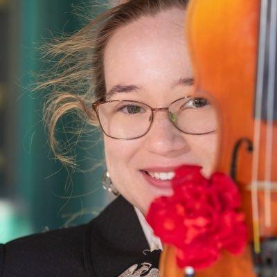 Samantha Gaus-Schmidt