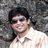 @hiteshmathur Profile picture