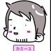 @kamiyukamiyu