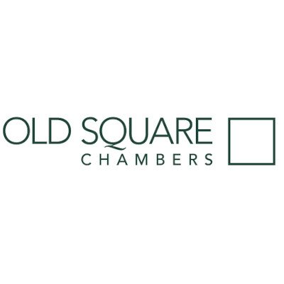 Old Square Chambers