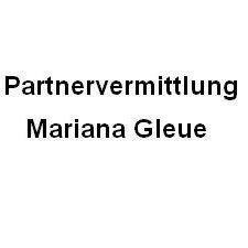 bars für singles hamburg positive affirmationen partnersuche