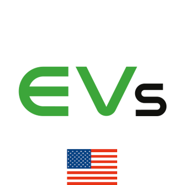 InsideEVs is the world's largest Internet site dedicated solely to plug-in electric vehicles.