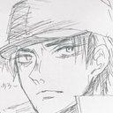 Genichiro_0521