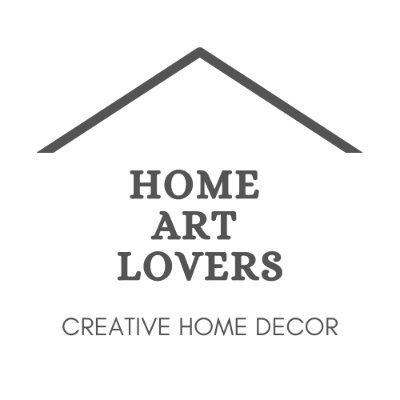 homeartlovers