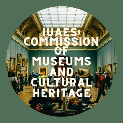 IUAES: Commission of Museums and Cultural Heritage
