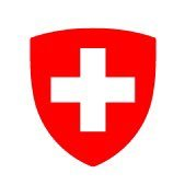 SwitzerlandUN